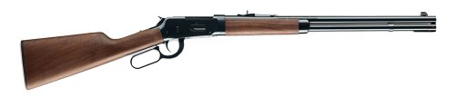 Winchester Model 94 Takedown Rifle 30-30
