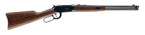 Winchester Model 94 Carbine Rifle 30-30