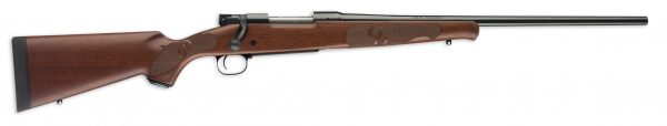 Winchester Model 70 Featherweight Compact 243 Win