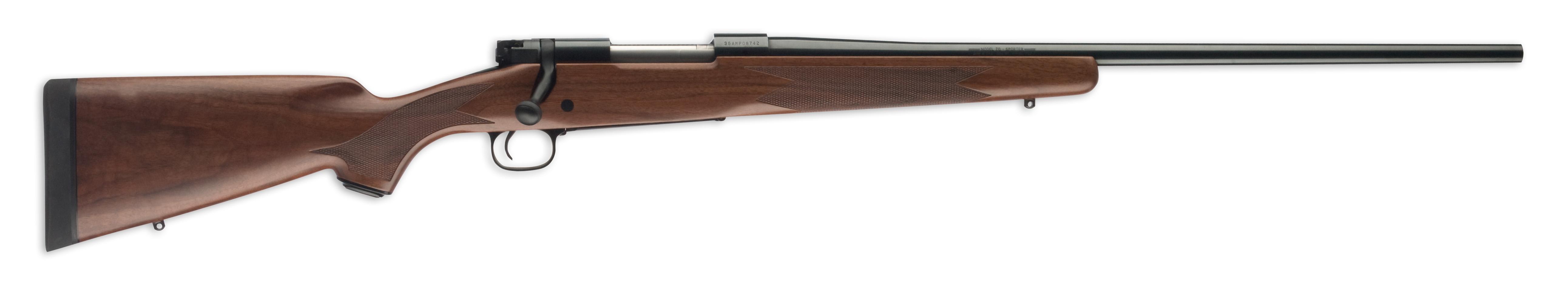 Winchester Model 70 Sporter 300 Win Mag