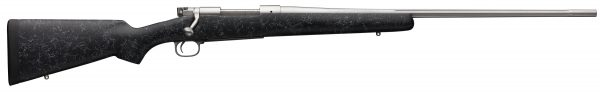 Winchester Model 70 Extreme Weather SS 270 Win