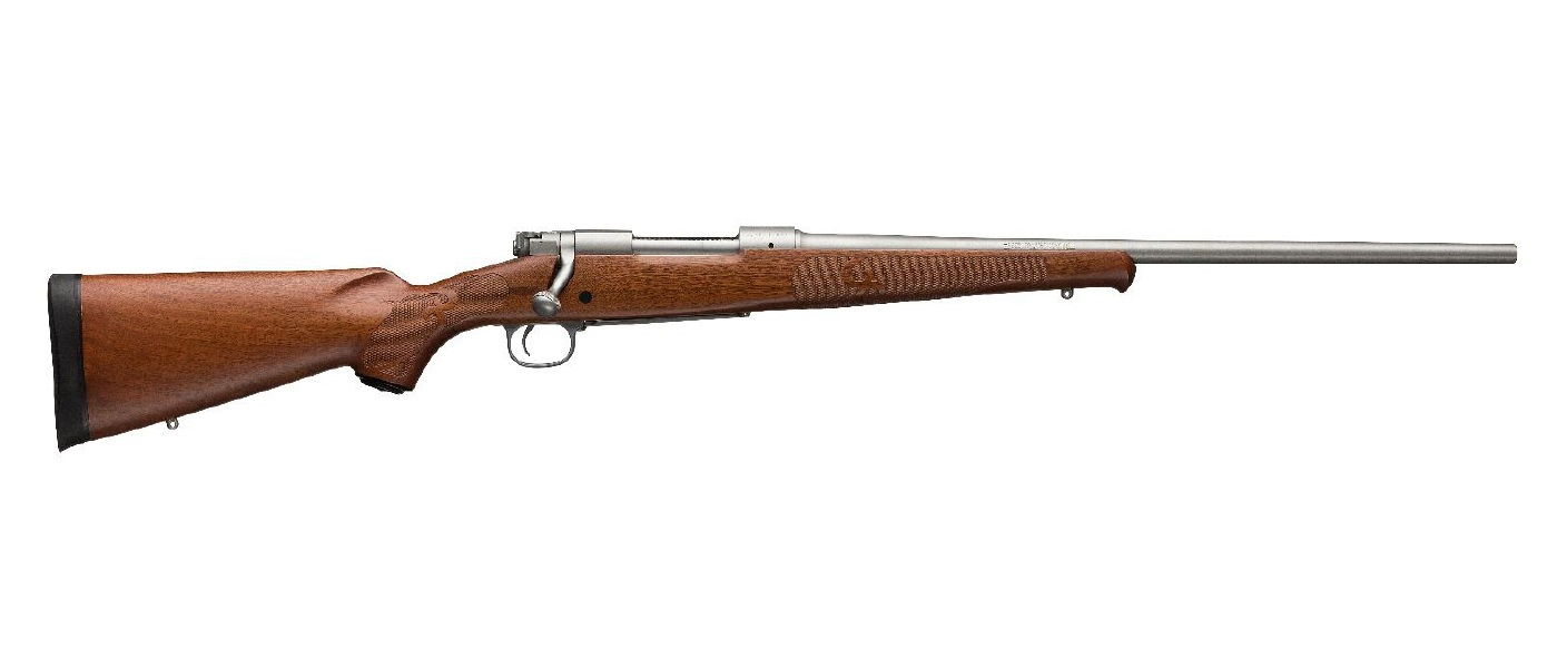 Winchester Model 70 Featherweight 308 Win