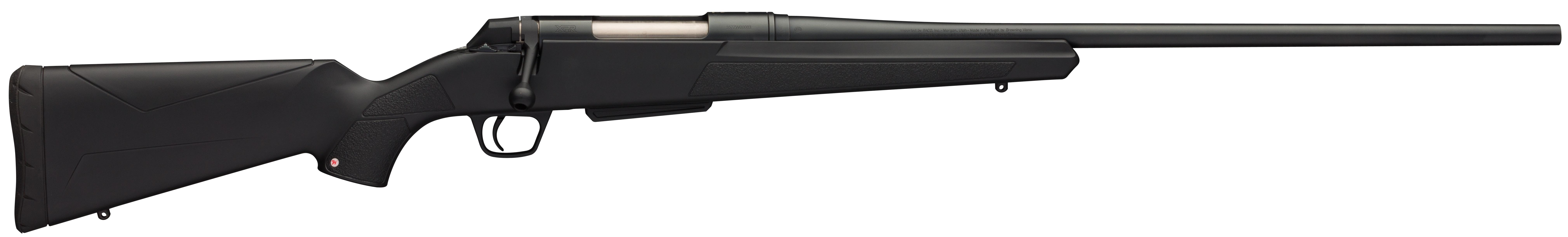 Winchester XPR 6.5 Creedmoor