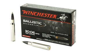 WIN BLSTC TIP 3006SP 180GR 20/200