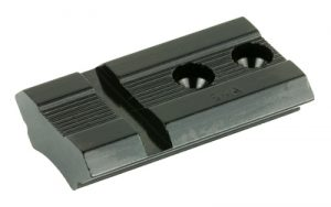 WEAVER #94 WIN 94 ANGLE-EJECT FRONT