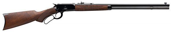Winchester 1892 Carbine 44 Magnum   44 Special