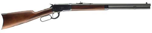 Winchester 1892 Short 45 Colt