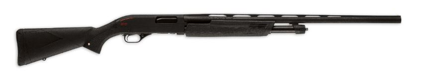 Winchester SXP Black Shadow 12 Gauge
