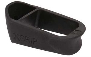 XGRIP MAG SPACER FOR GLK 19/23 +2RD