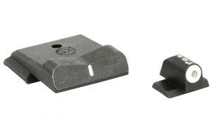 XS DXW BIG DOT S&W M&P AND COMPACT