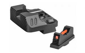 ZEV NIGHT SIGHT SET .215 TRIT/TRIT