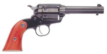 Ruger Bearcat 22 LR