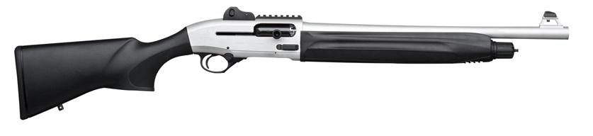 Beretta 1301 Tactical Marine 12 Gauge