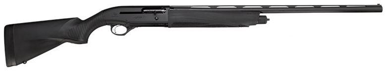Beretta A400 Lite Compact 20 Gauge