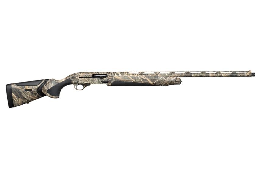 Beretta A400 Xtreme Plus 12 Gauge