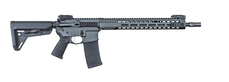 Barrett Firearms REC7 DI Carbine 300 AAC Blackout