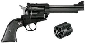 Ruger Blackhawk 45 ACP | 45 Colt