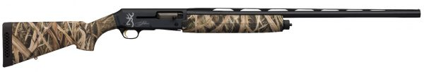 Browning Silver Field Composite 12 Gauge