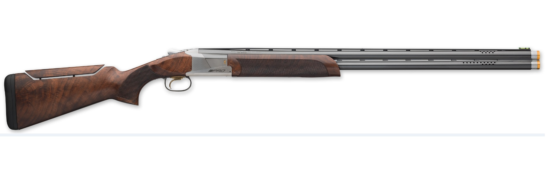 Browning Citori 725 Sporting Adjustable 12 Gauge
