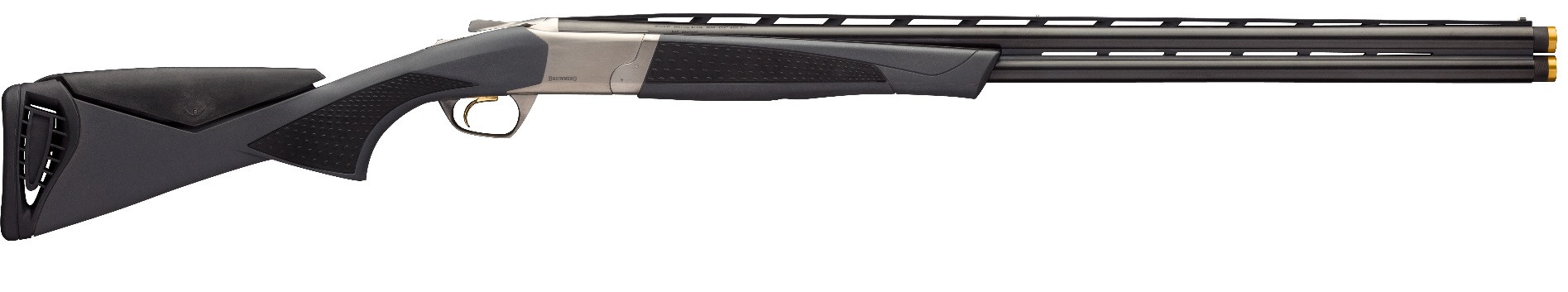 Browning Cynergy CX Composite 12 Gauge