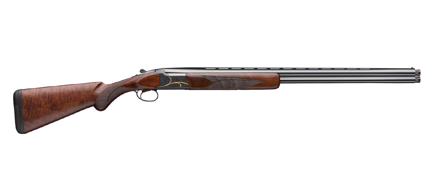 Browning Citori Gran Lightning 410 Bore
