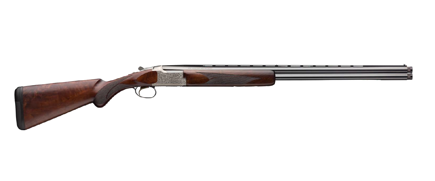 Browning Citori White Lightning 410 Bore