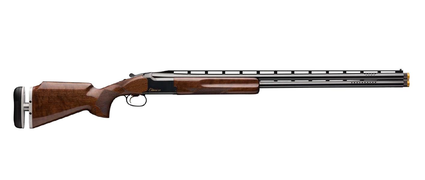 Browning Citori CXT Micro 12 Gauge