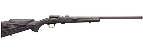 Browning T-Bolt Varmint 22 LR