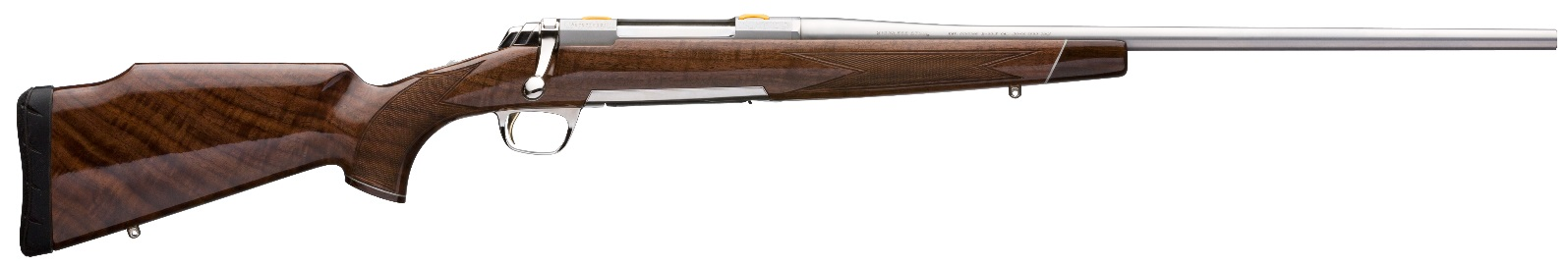 Browning X-Bolt White Gold Medallion 6mm Creedmoor