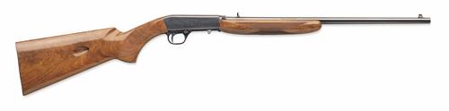 Browning Semi-Auto 22 Grade I Wood 22 LR