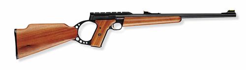 Browning Buck Mark Sporter Rifle 22 LR