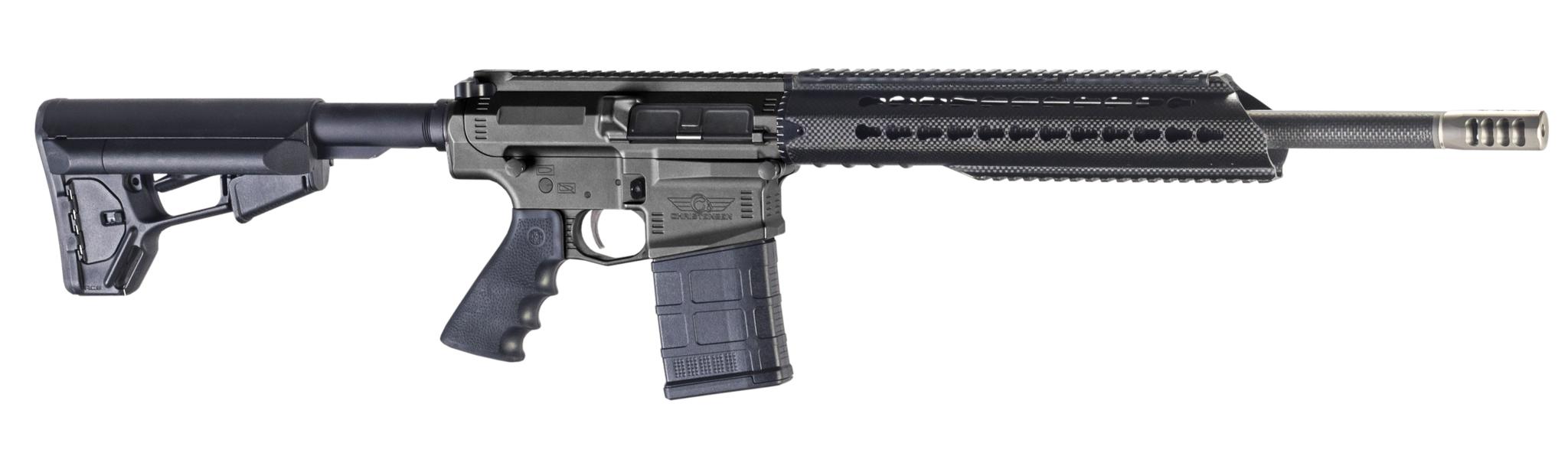 Christensen Arms CA-10 DMR 308 Win