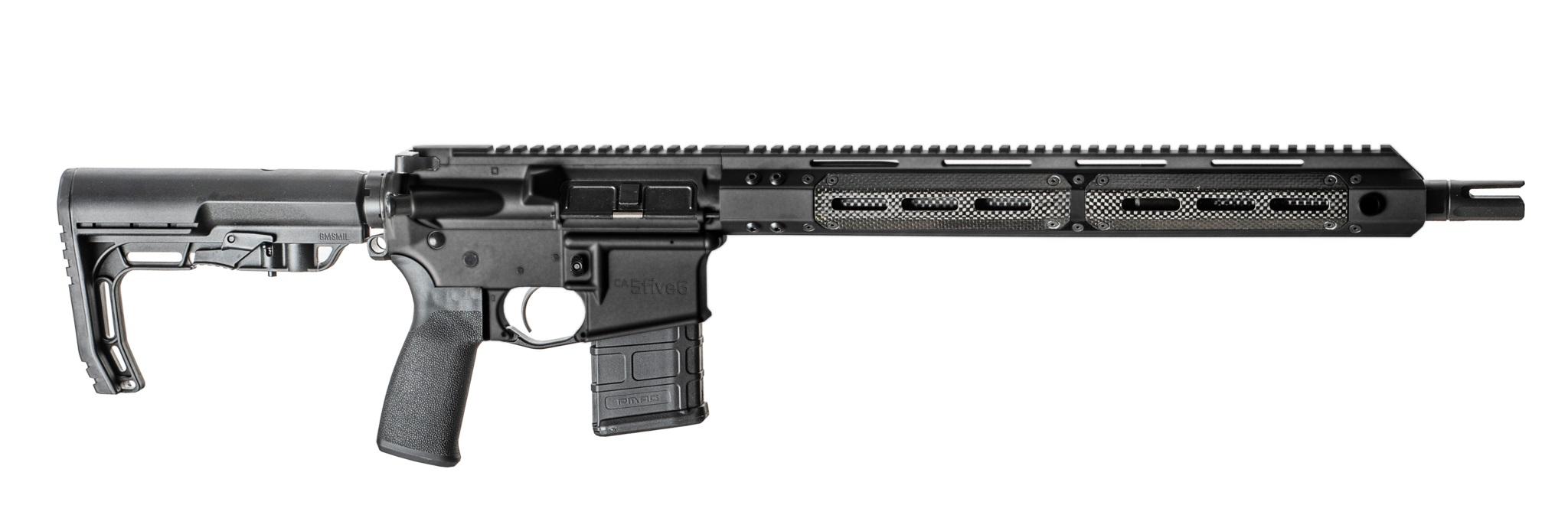 Christensen Arms CA5FIVE6 223 Rem   5.56 NATO