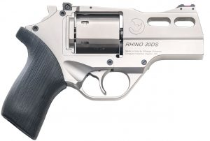 Chiappa Firearms Rhino 30DS 357 Magnum | 38 Special