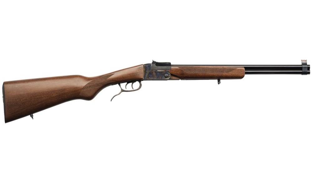 Chiappa Firearms Double Badger 410 Bore   243 Win