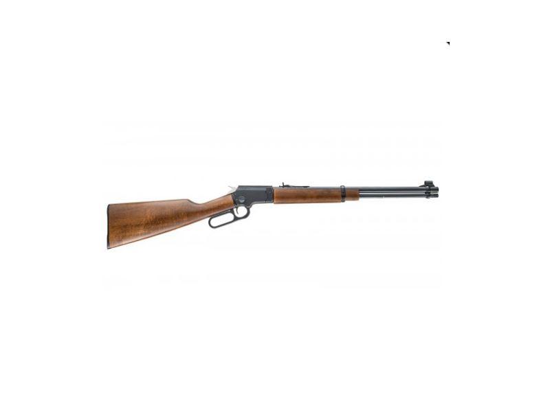 Chiappa Firearms LA322 Carbine Takedown 22 LR