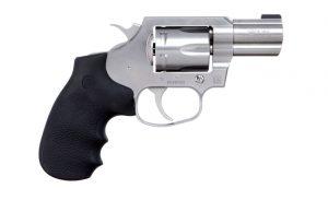 Colt King Cobra Carry 357 Magnum   38 Special