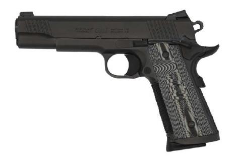 Colt Government 45 ACP