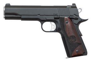 CZ-USA Dan Wesson Vigil 9mm