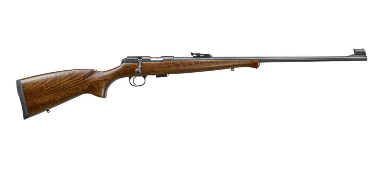 CZ-USA 457 Training Rifle 22 LR
