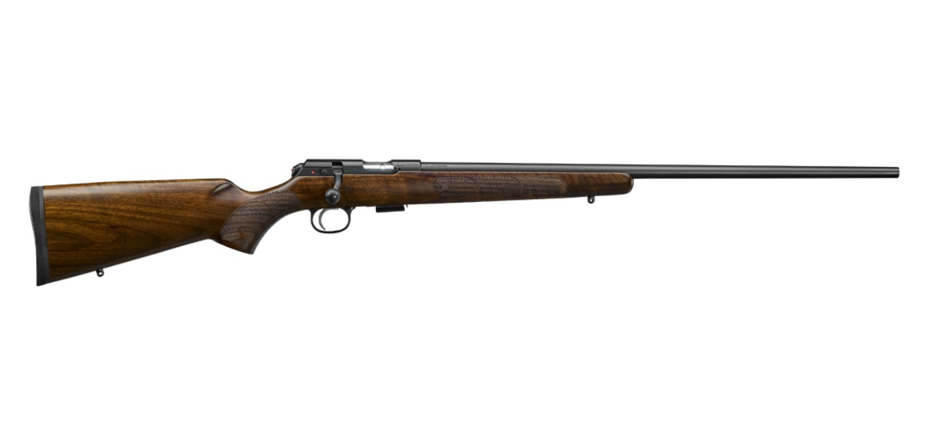CZ-USA 457 American 22 Magnum