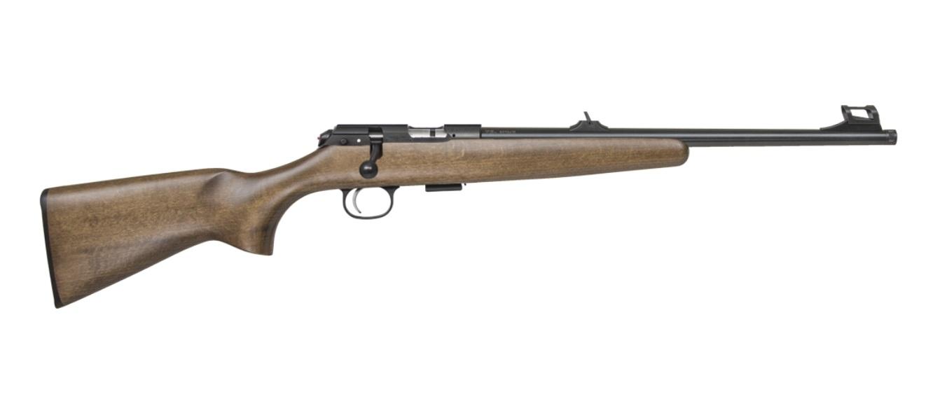 CZ-USA 457 Scout 22 LR