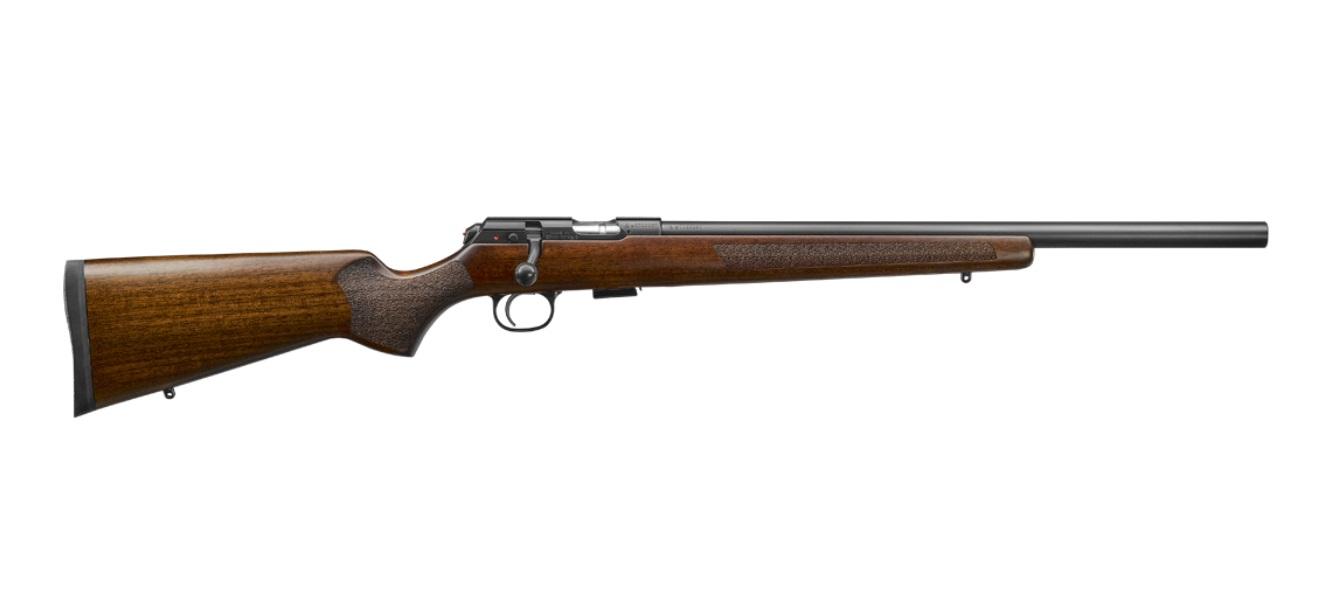 CZ-USA 457 Varmint 22 Magnum