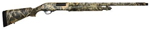 CZ-USA 612 Magnum Turkey 12 Gauge