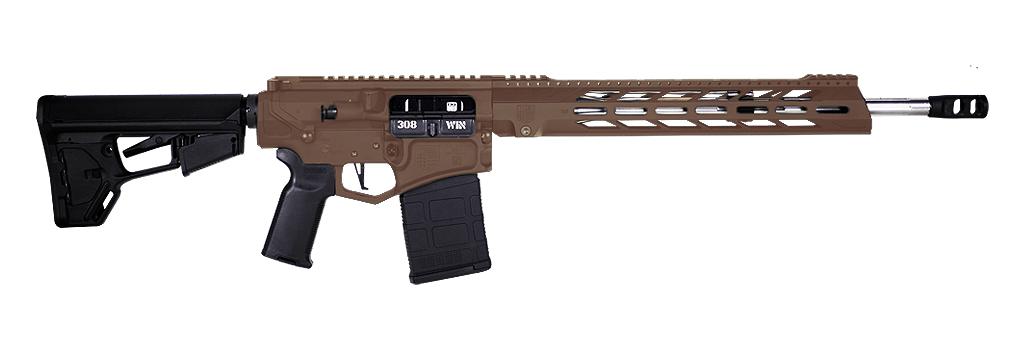 Diamondback Firearms Diamond DB10 Rifle 308 Win