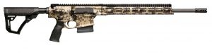 Daniel Defense DD5 V5 Hunter 260 Rem