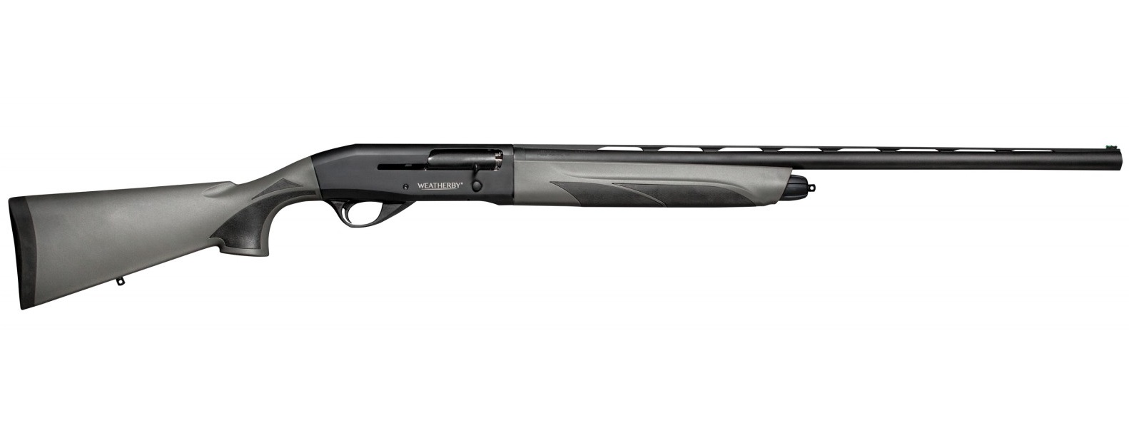 Weatherby Element Synthetic 12 Gauge