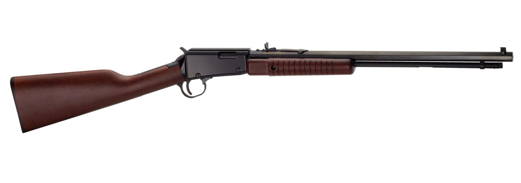 Henry Repeating Arms Pump Rifle 22 LR