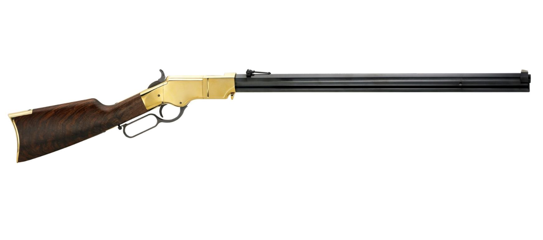 Henry Repeating Arms The New Original Henry 44-40