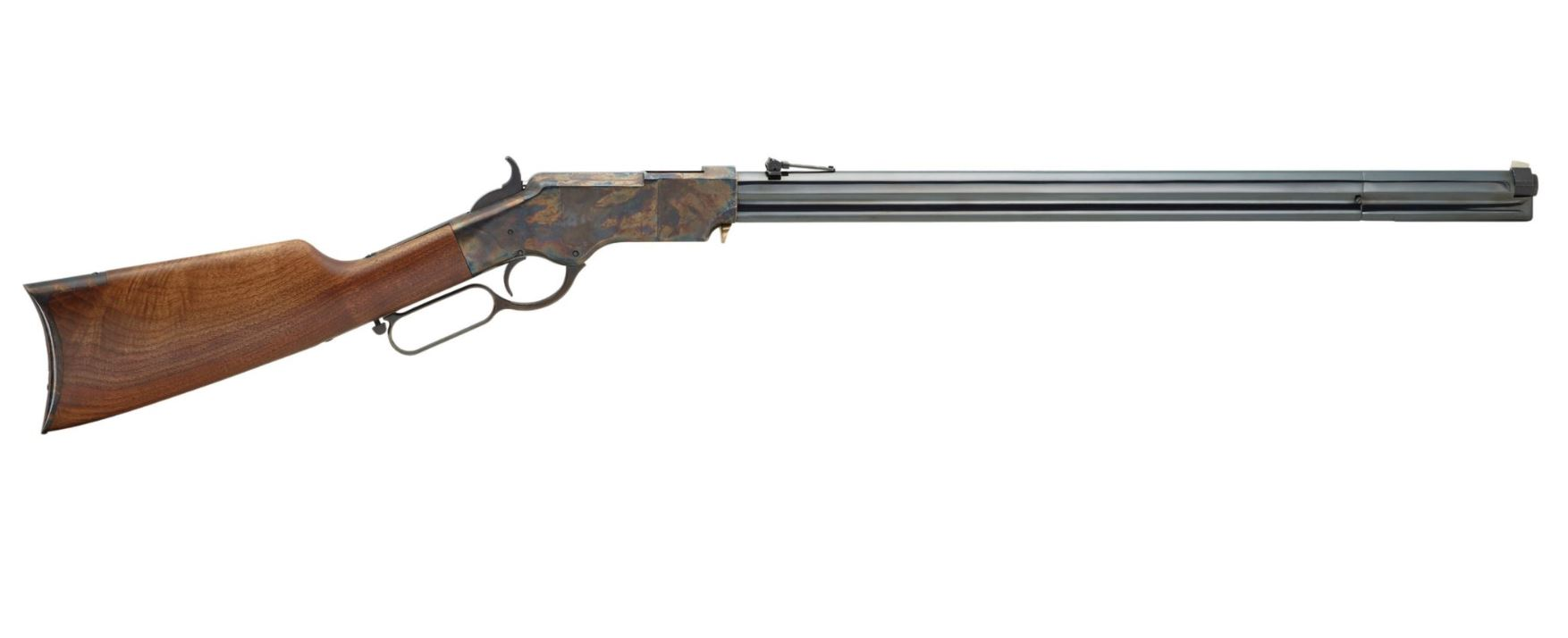 Henry Repeating Arms The New Original Henry Iron 44-40